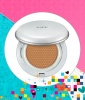 A BB Cushion to End All BB Cushions