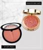 Kylie Jenner Makeup: Blush