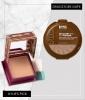 Kylie Jenner Makeup: Bronzer