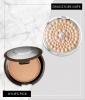 Kylie Jenner Makeup: Highlighter