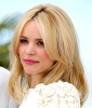 Rachel McAdams' Face-Framing Bangs With Long Hair