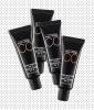 MAC Prep + Prime CC Colour Correcting SPF 30, $30