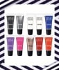 Make Up For Ever Aqua XL Color Paint Shadow Collection, $25