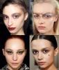 Masked Makeup