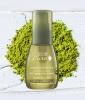 100% Pure Organic Matcha Shielding Serum, $55