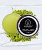 Little Barn Apothecary Matcha and Citrus Hydrating Butter Balm, $12