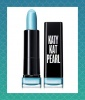 Covergirl Katy Kat Pearl Lipstick, in Blue-tiful Kitty, $7.99