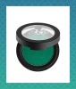 Kat Von D Metal Crush Eyeshadow in Iggy, $21