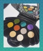 Saucebox Mermaid Life Palette, $70