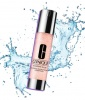 Clinique Moisture Surge Hydrating Supercharged Concentrate, $39