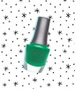 The Green Nail Polish Color to Try Now