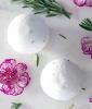 Muscle Relief Bath Bomb Recipe
