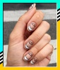 Nails on Nails