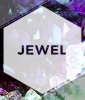 Nail Polish Color No. 9: Jewel
