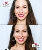Best Long-Lasting Lipstick No. 7: Nars Audacious Lipstick, $32