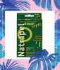 Natrapel 8-Hour Wipes, $7