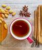 Fat Burning Foods: Tea