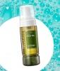 Neogen Green Tea Real Fresh Foam Cleanser, $19