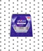 Crest 3D Whitestrips Luxe Supreme FlexFit, $55
