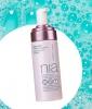 Nia Wash + Glow Hydrating Cleansing Foam, $22
