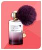 Pompom Perfume