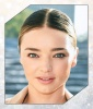 Miranda Kerr's Minimalist Perfection