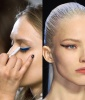 Makeup: The New Cat Eye