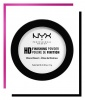 NYX Professional Makeup HD Finishing Powder, $9.99