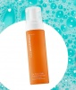 Ole Henriksen The Clean Truth Foaming Cleanser, $30