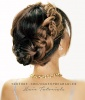 The Impossible Crown Braid