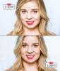 Best Long-Lasting Lipstick No. 5: Osmosis Cashmere Matte Longwear Lipcolor, $22