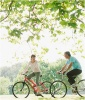 Date Ideas for Would-be Cyclists