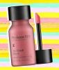 Anti-Wrinkle Makeup