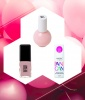 Best Pink Nail Polish Colors