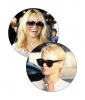 Pamela Anderson: A Trend-worthy Change