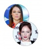 Coco Rocha: Anything Goes