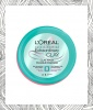 L'Oreal Extraordinary Clay Pre-Shampoo Mask, $6.99
