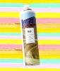 Dry-Like-The-Desert Dry Shampoo