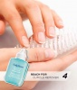 Reach for Cuticle Remover