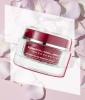 Dermelect Redness Rehab Rosacea Relief, $42