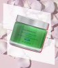 SkinCeuticals Phyto Corrective Masque  , $57