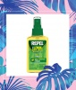 Repel Lemon Eucalyptus Insect Repellent Spray, $5