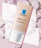 La Roche Posay Rosaliac CC Cream, $38.99