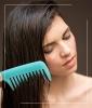 Rethink How You Brush