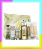 L'Occitane Indulgent Favorites - Almond Discovery Kit, $35