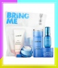Laneige Hydrating Trial Kit, $25 ($105 value)