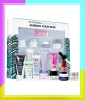 Sephora Favorites Quench Your Skin, $48 ($88 value)