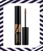 Sephora Collection Brow Highlighting Gel, $12