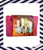 Sephora Favorites Kits Summer Hair Saviors, $38