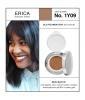 Erica: Color IQ 1Y09